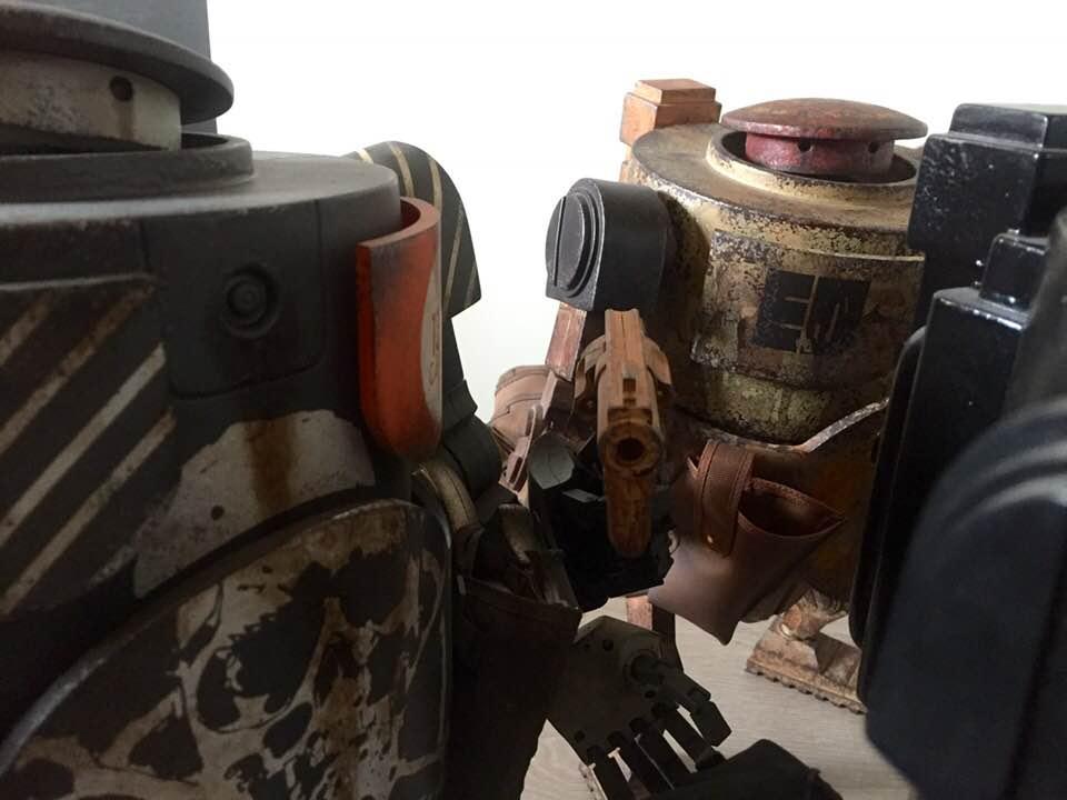 Bramble MK2 26230610