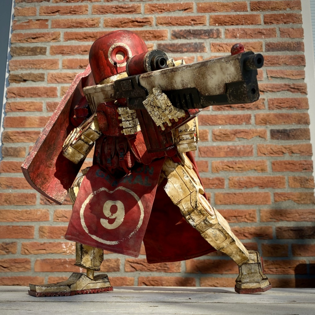 WWR Caesar .. All Hail Img_5311