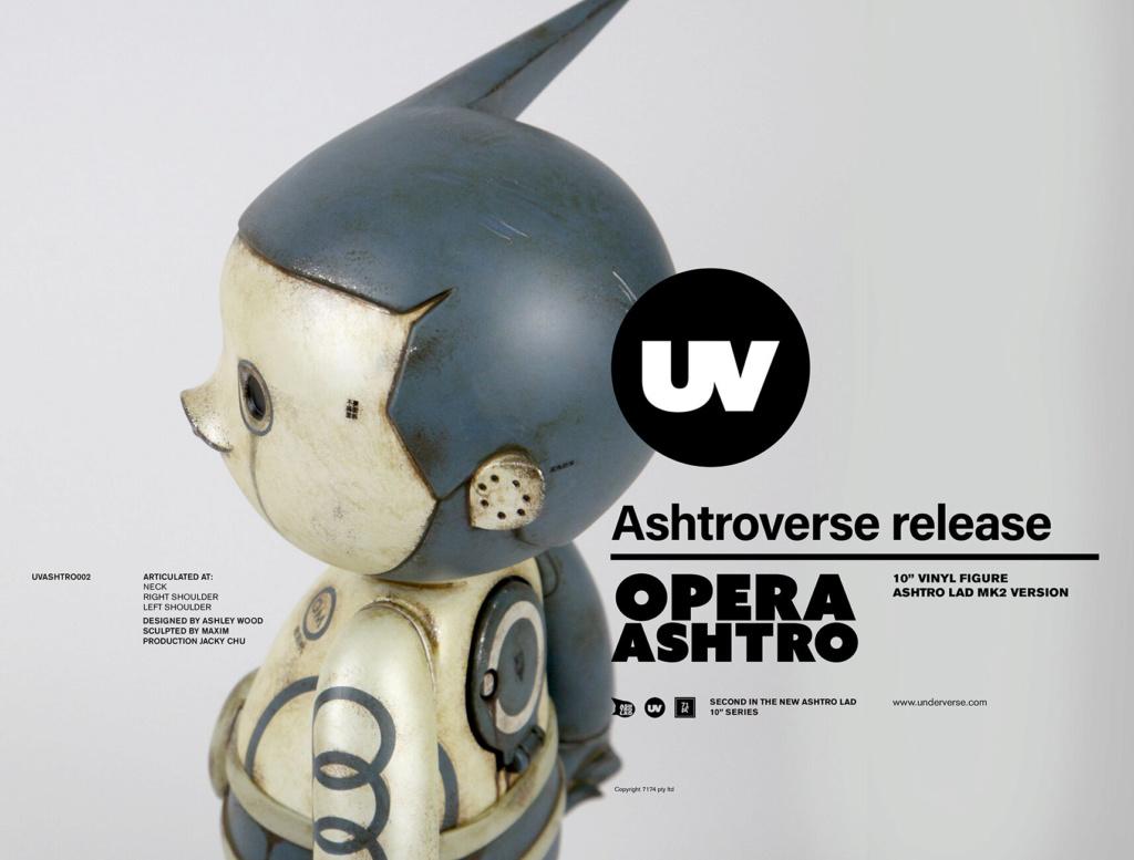 Ashtro Lad Operaa10