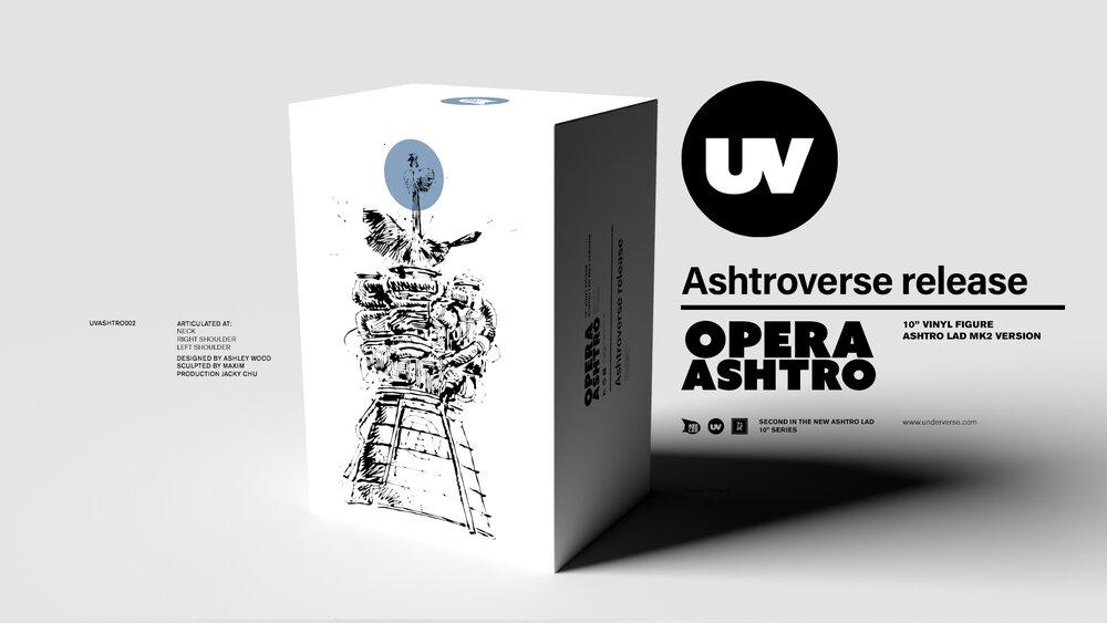 Ashtro Lad Operab10