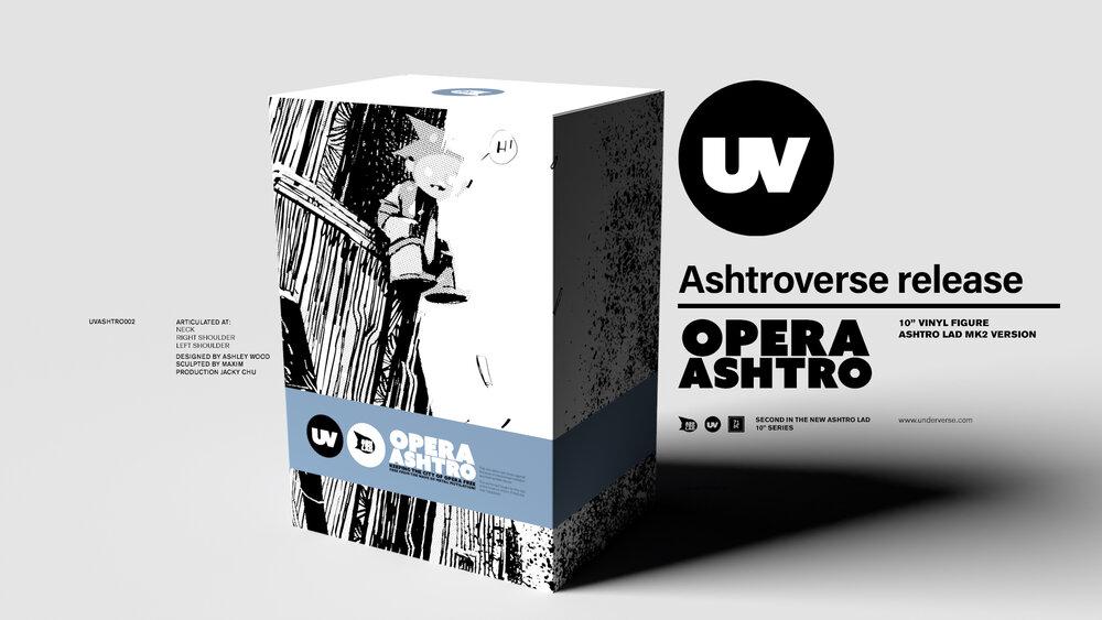 Ashtro Lad Operab12