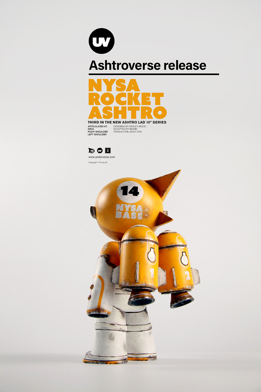 Ashtro Lad Rocket10