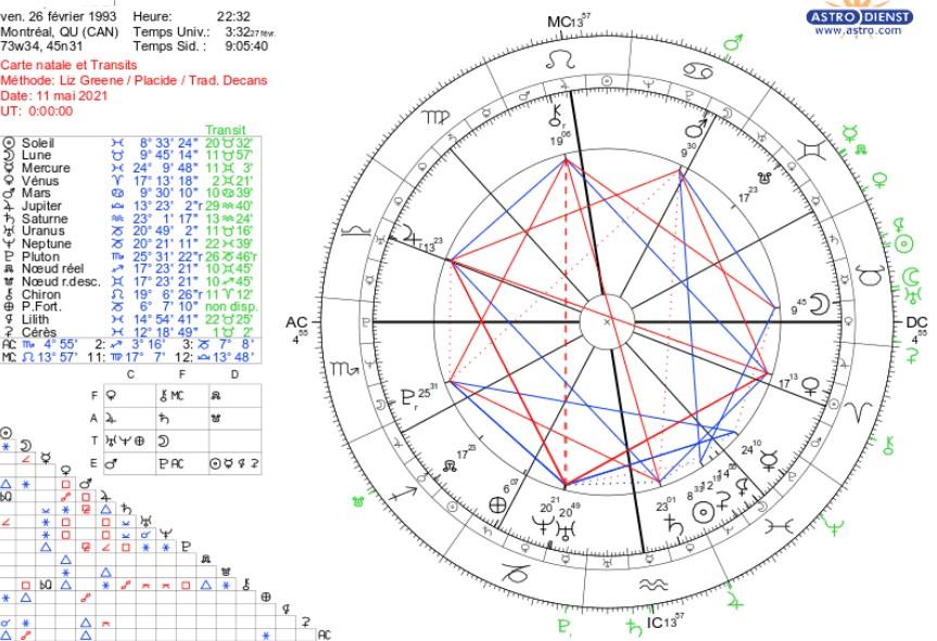 L'autisme et l'astrologie - Page 5 Binjam10
