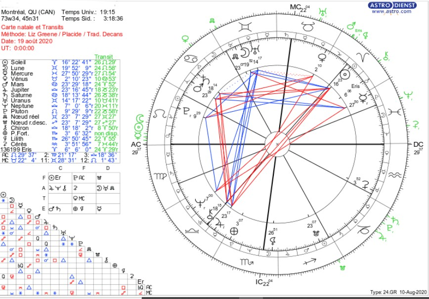Nouvelle Lune du 19 août  Zzz13