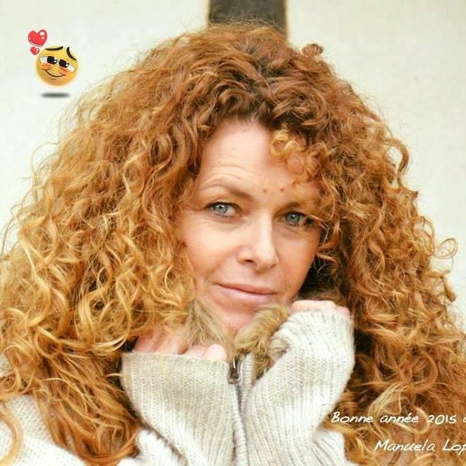 Manuela Lopez - Page 30 14088510