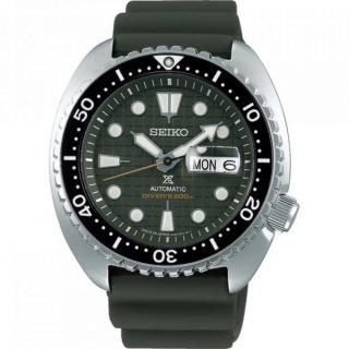 Actualités des montres non russes - Page 17 09441a10