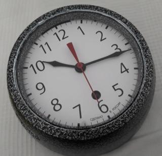 Horloge de marine Vostok - Page 2 20180722