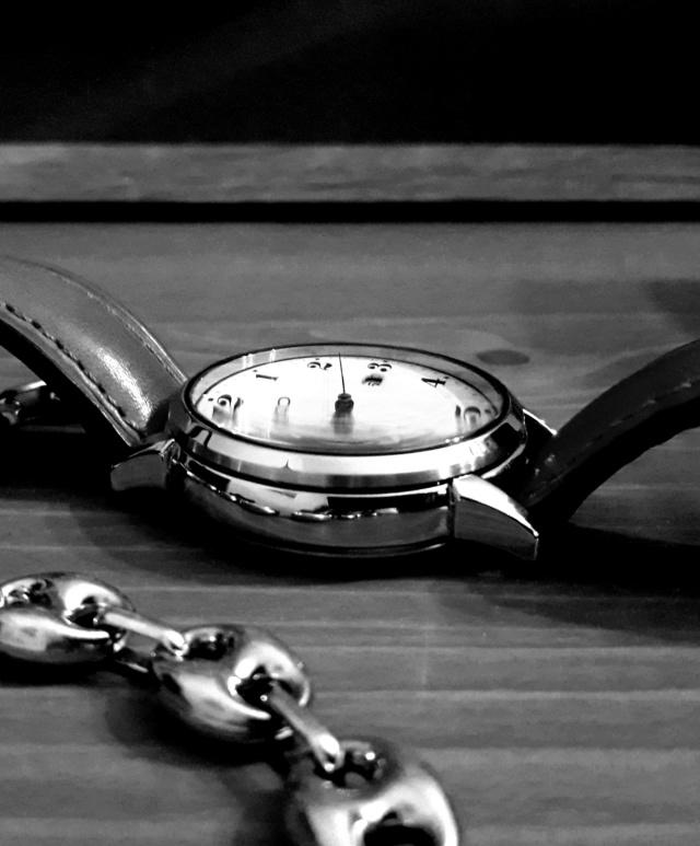 Vos photos de montres non-russes de moins de 1 000 euros - Page 11 20190112