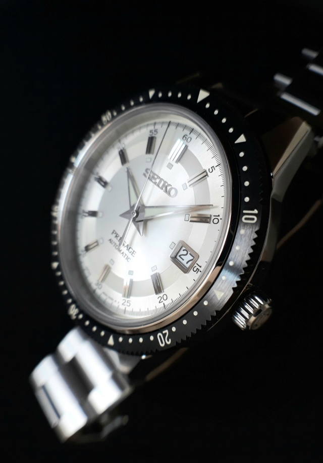 Actualités des montres non russes - Page 24 20200543