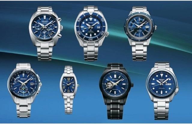 Actualités des montres non russes - Page 21 20200712