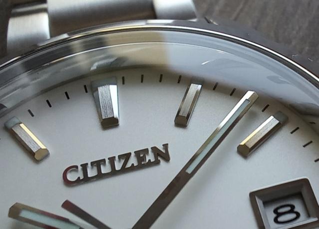 Revue Citizen NB1050-59A  20210715