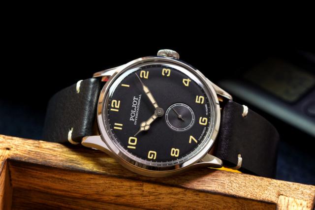 Actualités des montres non russes - Page 20 2602bl10