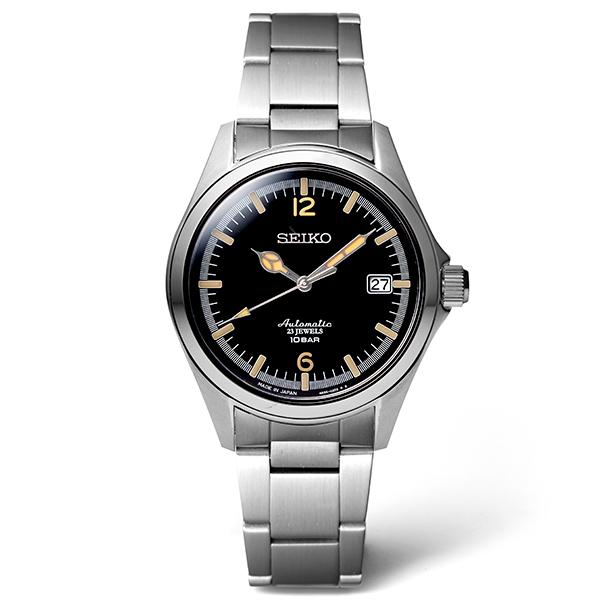 Actualités des montres non russes - Page 15 27000010