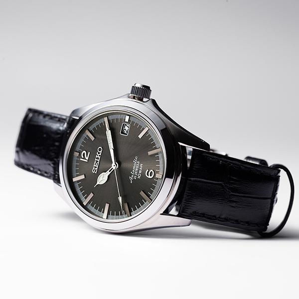 Actualités des montres non russes - Page 15 27000011