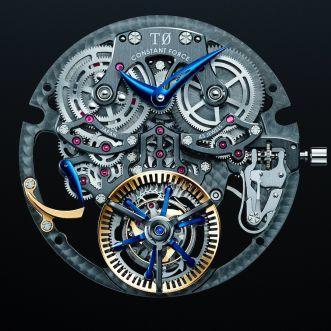 Actualités des montres non russes - Page 21 331_gr10