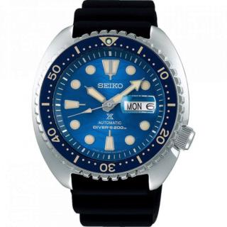 Actualités des montres non russes - Page 17 83a7cb10