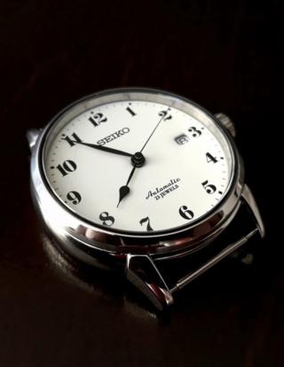 Actualités des montres non russes - Page 13 Captur12