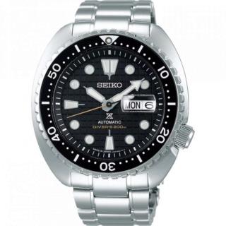Actualités des montres non russes - Page 17 D6968a10