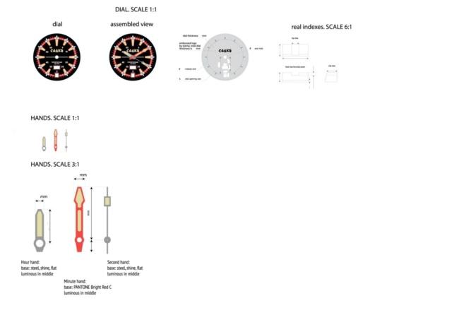 Projets horlogers (externes) - Page 12 Dial_h10