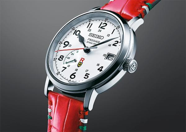 Actualités des montres non russes - Page 18 Seiko-10