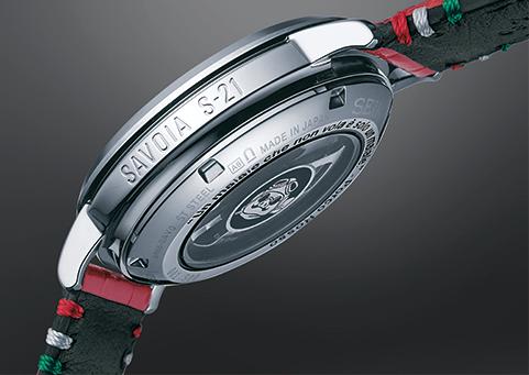 Actualités des montres non russes - Page 18 Seiko-11