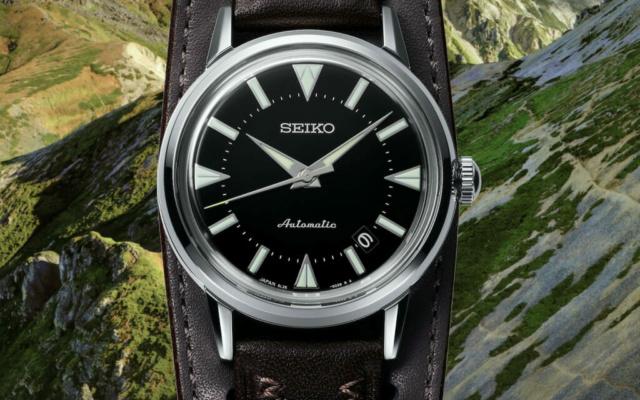 Actualités des montres non russes - Page 23 Seiko-12