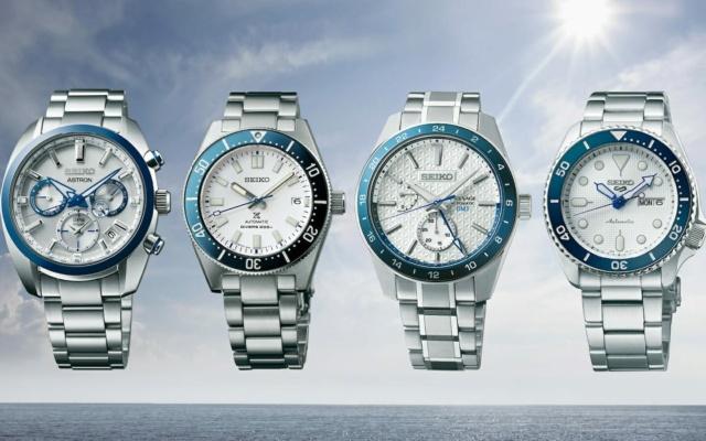 Actualités des montres non russes - Page 23 Seiko-14