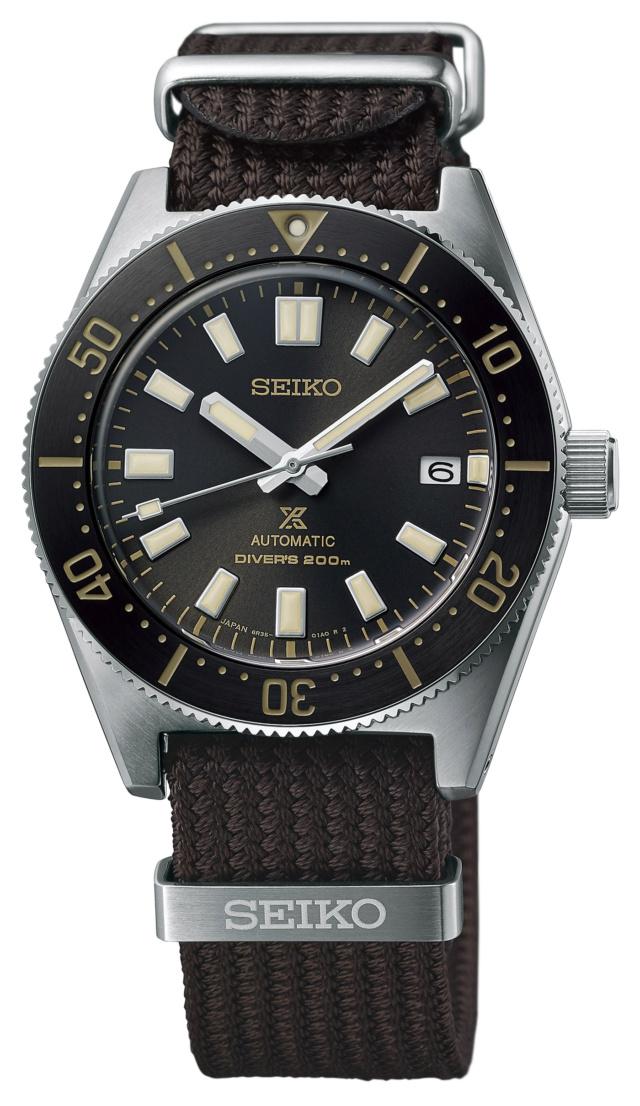 Actualités des montres non russes - Page 24 Seiko-15