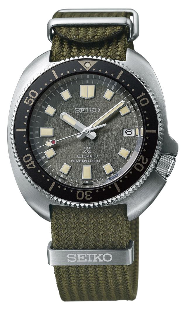 Actualités des montres non russes - Page 24 Seiko-16