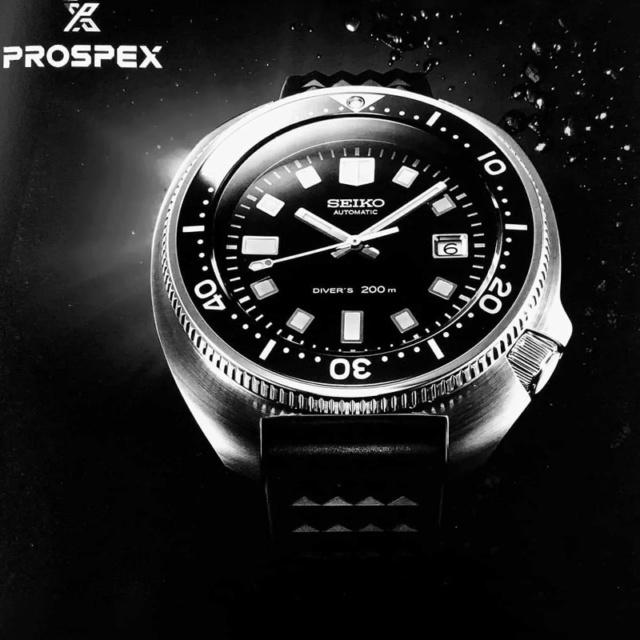 Actualités des montres non russes - Page 13 Seiko_13