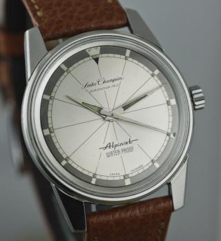 Actualités des montres non russes - Page 15 Seiko_19