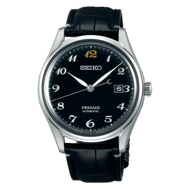 Actualités des montres non russes - Page 17 Sje08110