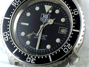 Revue SQUALE 1521 50 ATMOS  Squale11