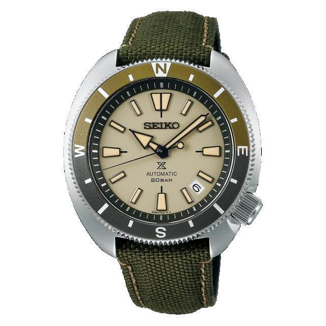 Actualités des montres non russes - Page 24 Srpg1310