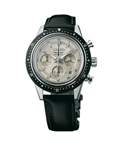Actualités des montres non russes - Page 18 Srq03110