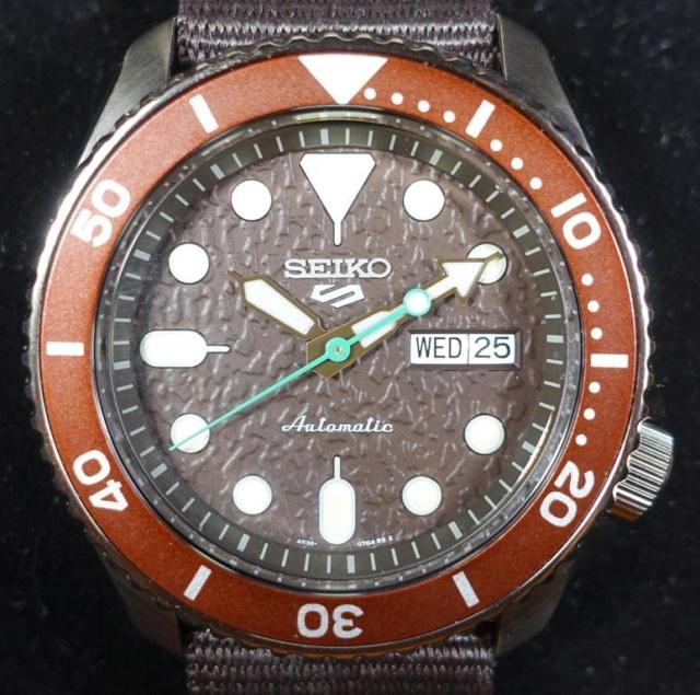 Actualités des montres non russes - Page 15 Tvaqsr10