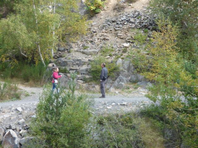 Balade en Haute Loire 2018 P1030522