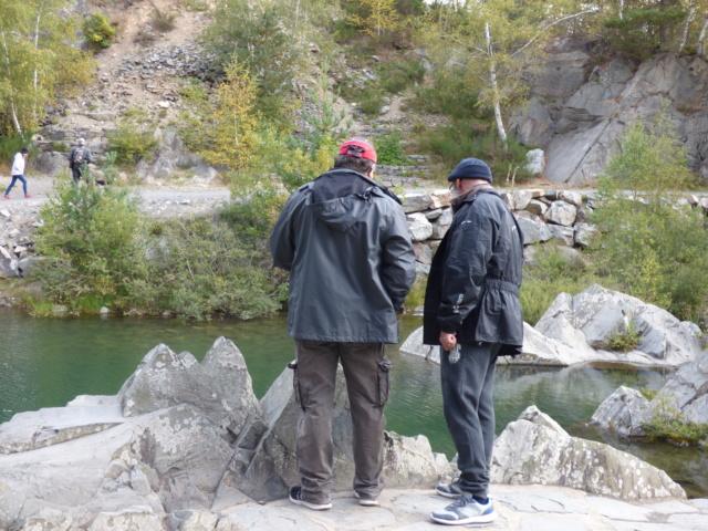 Balade en Haute Loire 2018 P1030523