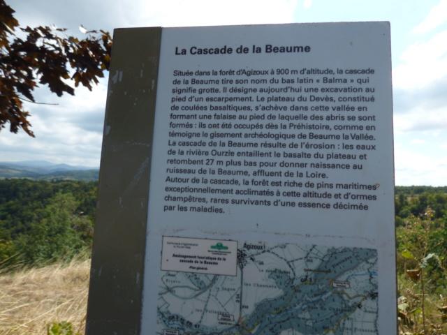 Balade en Haute Loire 2018 P1030548