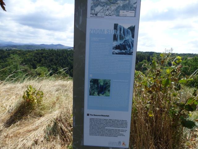 Balade en Haute Loire 2018 P1030549