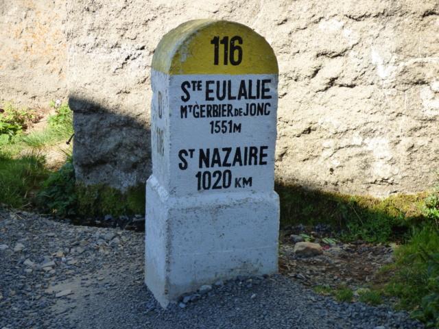 Balade en Haute Loire 2018 P1030645
