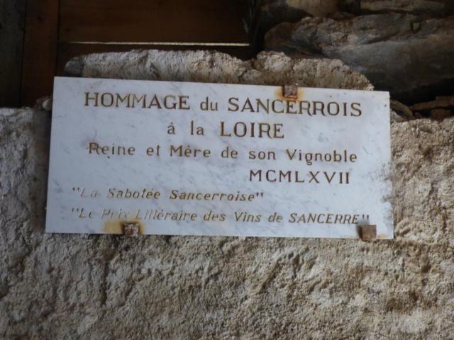 Balade en Haute Loire 2018 P1030647