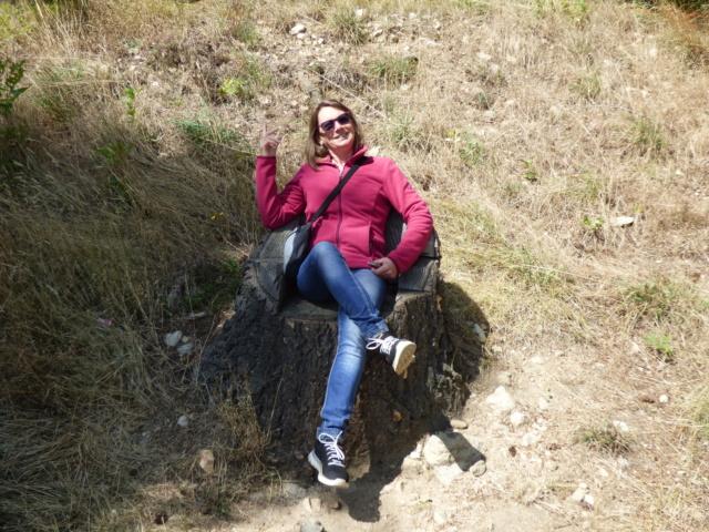 Balade en Haute Loire 2018 P1030715