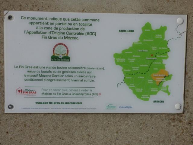 Balade en Haute Loire 2018 P1030720