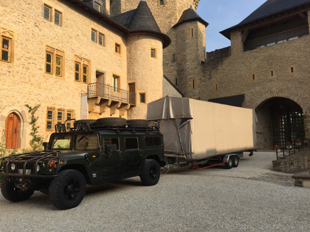 "Achat HUMMER H1 pour tracter ""Grosse remorque"" - Page 3 Img_2313"
