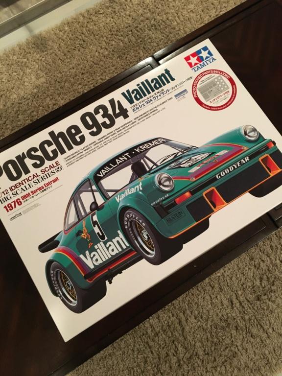 Porsche Vaillant 1/12 Img_0610