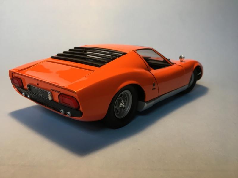 Lamborghini Miura 1/16 Img_3417