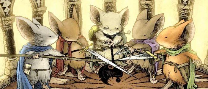 [rech 3] mouseguard - à partir de mi-janvier Mouseg10