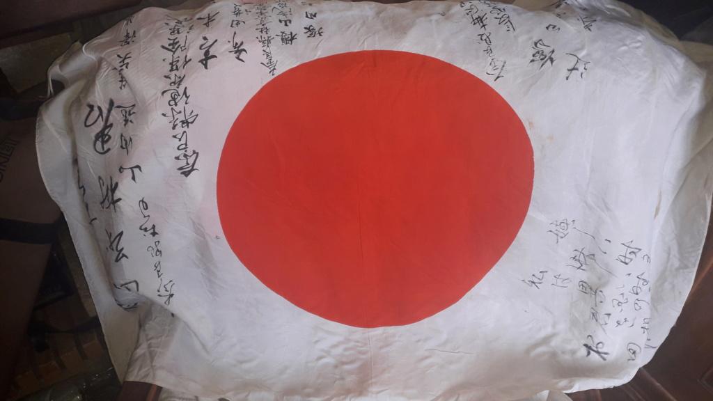 Mix US et Japonais 20200529