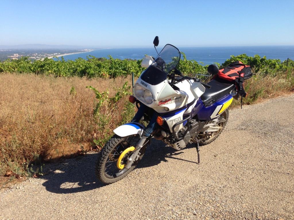 Vos plus belles photos de motos - Page 33 Img_1310